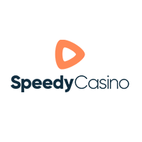 speedy-casino-logo-casinopolis