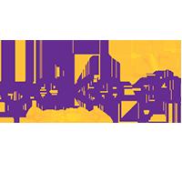 yako-casino-logo-casinopolis