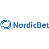 NordicBet-logo-casinopolis