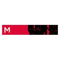 maria-casino-logo-casinopolis