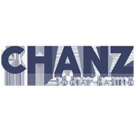 Chanz-logo-casinopolis