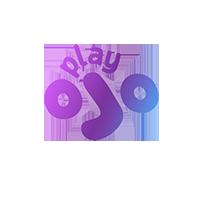 Play-Ojo-logo-casinopolis