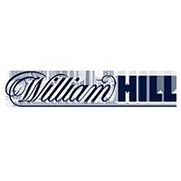 William-Hill-logo-casinopolis
