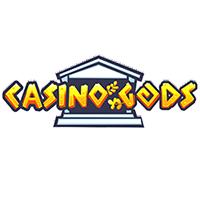 casino-gods-logo-casinopolis