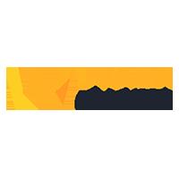 frank-casino-logo-casinopolis