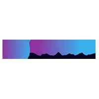 genesis-casino-logo-casinopolis