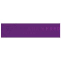Frank-&-Fred-logo-casinopolis