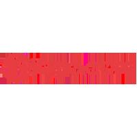 bingo.com-logo-casinopolis