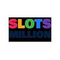 slotsmillion-logo-casinopolis