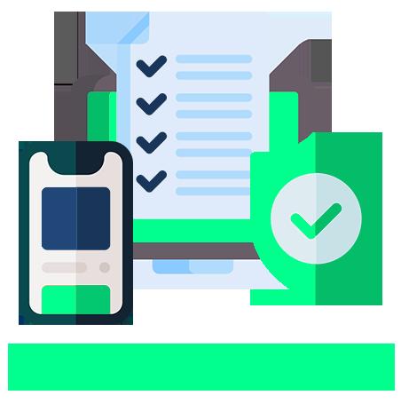 casinopolis-testar-nya-casino