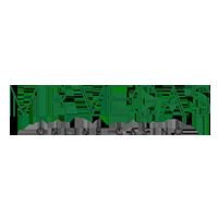 Mr-Vegas-logo-casinopolis