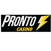 Pronto-Casino-logo-casinopolis
