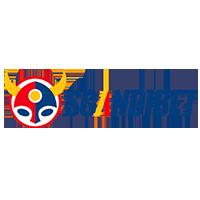 Scandibet-logo-casinopolis
