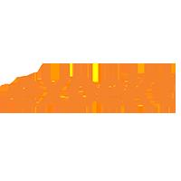 expekt-logo-casinopolis
