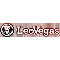leovegas-logo-casinopolis