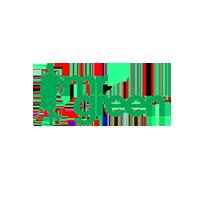 mr-green-logo-casinopolis