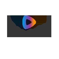 speedy-spel-logo-casinopolis