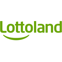 lottoland-logo-casinopolis
