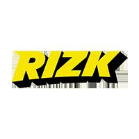 Rizk-logo-casinopolis
