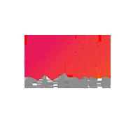 spin-casino-logo-casinopolis