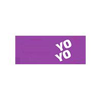 yoyo-casino-logo-casinopolis